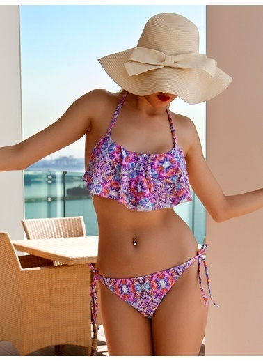 Bikini-Miorre